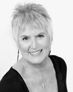 Saskatoon Pilates Studio Kathy Bond